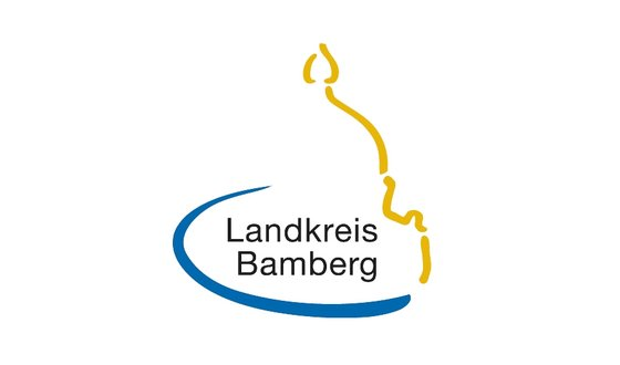 Borough of Bamberg